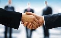 دعوت به همکاری در امور اجرایی