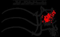 رونمایی از پورتال بین المللی «حفظ قرآن کریم» در نمایشگاه دستاوردهای مؤسسات قرآنی